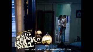 Ost. Realita Cinta dan Rock n Roll Movie (Full Album)