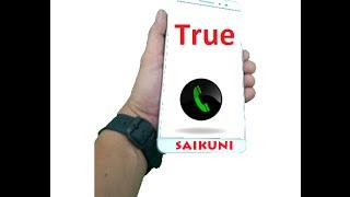 getlinkyoutube.com-เช็คเบอร์โทรศัพท์ทรู True