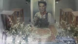 "getlinkyoutube.com-Cripta de Mario Moreno ""Cantinflas"""