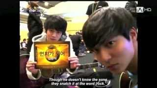 getlinkyoutube.com-[ENG SUB] Roy Kim - 120921 Superstar K4 Episode 6 (Rival Match) 로이킴