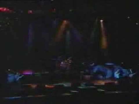 Bon Jovi - Living On A Prayer - LIVE Tokyo Japan 1991 New Ye