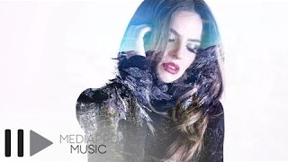 getlinkyoutube.com-TWO feat Mellina - Vinovat