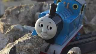 getlinkyoutube.com-Thomas' Rocking Crash