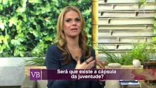 getlinkyoutube.com-Você Bonita - Cápsula da Juventude (05/05/2015)