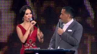 getlinkyoutube.com-Armenia Music Awards 2013 part1