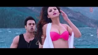 Latest Hindi and Pakistani Video Songs Download HD 720p & Bluray 1080p