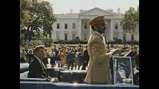 getlinkyoutube.com-The Lion of Judah HAILE SELASSIE I warned KENNEDY about Illuminati Global Conspiracy