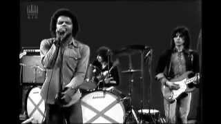getlinkyoutube.com-Jeff Beck Group - Beat Club [1972]