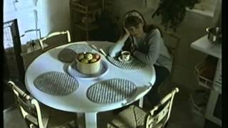getlinkyoutube.com-La Casa al n°13 in horror street, 1988