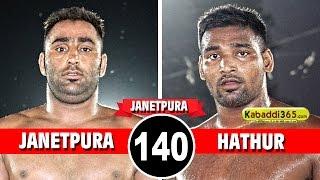getlinkyoutube.com-Janetpura Vs Hathur Best Match in Janetpura (Ludhiana) By Kabaddi365.com