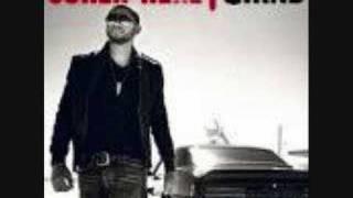 getlinkyoutube.com-Usher Best Thing