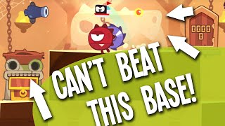 "getlinkyoutube.com-""CAN'T BEAT THIS BASE!"" 