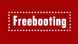 getlinkyoutube.com-Freebooting - Spreading the Word