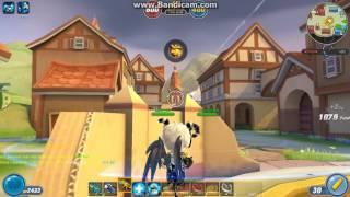 getlinkyoutube.com-[ASVN] Test hách Avatar Star