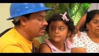 """getlinkyoutube.com-Los Rehenes Video """"La Voluntad de Mi Madre"""""""