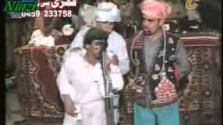 getlinkyoutube.com-Mushtaq Rana Qurbani di phandur Arif Niazi Mochh Mianwali,