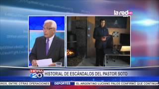 "getlinkyoutube.com-Obispo José Santis: ""Javier Soto es un pseudo pastor"""