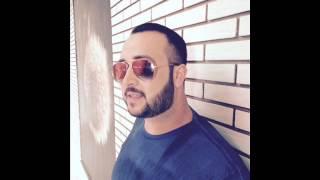 getlinkyoutube.com-Cecko Man Dukal  Originalnooo 2016