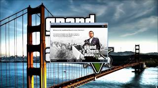 getlinkyoutube.com-Descargar GTA V - PC GRATIS Sin Torrent - Instalar Gta5 Gratis Pc