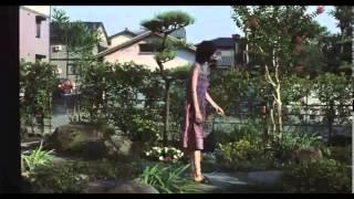 getlinkyoutube.com-Full Movies - Blue (2001) (2003) - Japanese Movie. English Subtitles