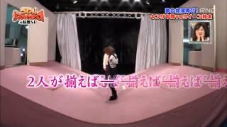 getlinkyoutube.com-일본 몰카3