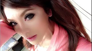 getlinkyoutube.com-How to Look Like a Doll Eyes Make UP (Tips and Trick)