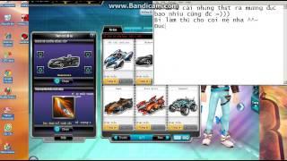 getlinkyoutube.com-Bug Dao Khắc 2S ( Zing Speed )