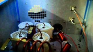 getlinkyoutube.com-4-GI7B RUSSIAN TUBES By W.