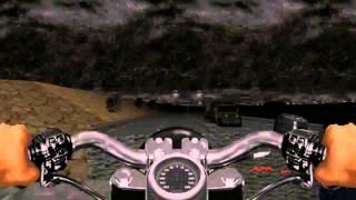 Il Duke Nukem Forever (2013) che tutti aspettavano! (Mod)