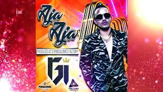 G.I - Aja Aja [ 2k17 Bollywood Remake ]