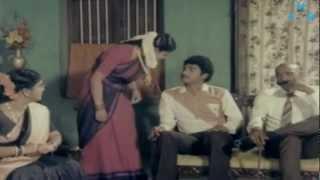 getlinkyoutube.com-Mudilla Muchata - Telugu Full Movie
