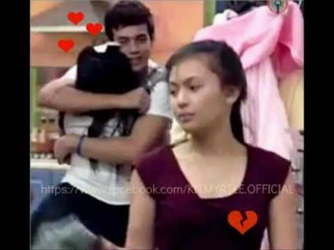 PBB LOVETEAMS - Sa Isang Sulyap Mo by 1:43