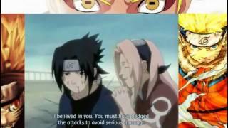 getlinkyoutube.com-Sasuke and Sakura Scenes (Part 1)