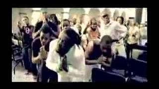getlinkyoutube.com-God I Beg (Official Music Video) - Timaya | Official Timaya