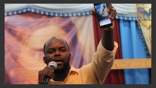 "getlinkyoutube.com-""la puissance sur la puissance"" Pst. Atapis Ngyamba"