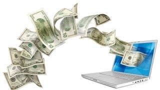 getlinkyoutube.com-ZARADA 200 do 300 EVRA mesečno - Svako može zaraditi putem lajkovanja Facebook stranica