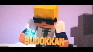 getlinkyoutube.com-BrazDzn #195 Intro @Buudokan (BUGOU A RIG ;-;)