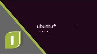 getlinkyoutube.com-أهم ما يجب أن تقوم به بعد تثبيت لينكس أوبنتو 12.04 - Ubuntu 14.04