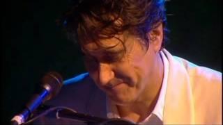 getlinkyoutube.com-Roxy Music - My Only Love [Live at the Apollo, London 2001]