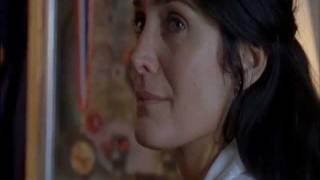 getlinkyoutube.com-Normal (Trailer)
