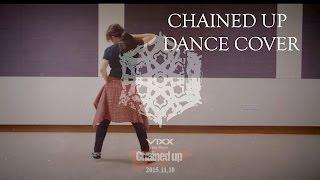 getlinkyoutube.com-빅스(VIXX) - 사슬 (Chained up) Dance Cover [Charissahoo]