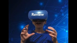 Onn VR Headset Review