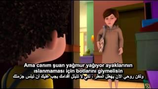 getlinkyoutube.com-تعلم التركية بسهولة مقاطع جان للاطفال تركي عربي-8