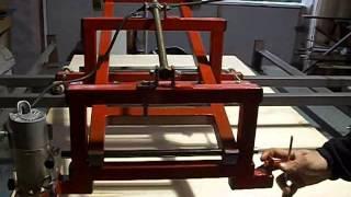 getlinkyoutube.com-copiadora 3D perpendicular
