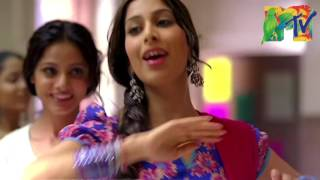 Mera Babu Chhail Chhabila - Bombay Vikings - Zara Nazron Se Kehdo - 720p HD