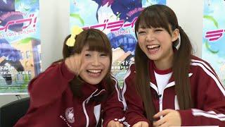 getlinkyoutube.com-えみつんファイトクラブ 第6回