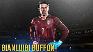 getlinkyoutube.com-Gianluigi Buffon ● Best Saves Ever