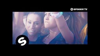 getlinkyoutube.com-Firebeatz & DubVision ft. Ruby Prophet - Invincible (Official Music Video)