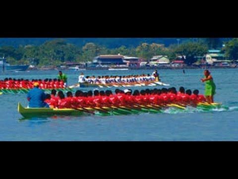 Fautasi Race 2014