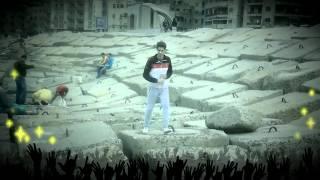 getlinkyoutube.com-برنامج غلاسة مع حسن البرنس